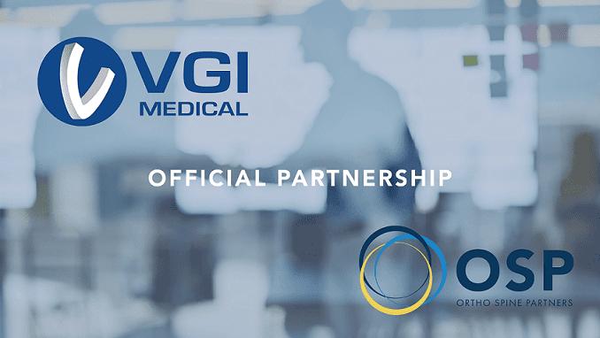 VGI-OSP-Partnership-v2-12bto2