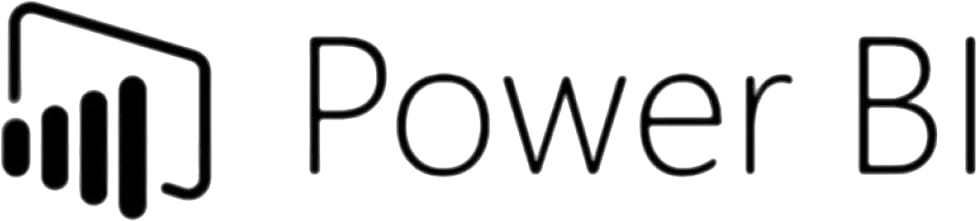 power_bi_logo